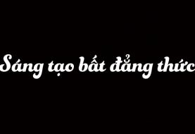 Sáng tạo bất đẳng thức-Phạm Kim Hùng [pdf]-Hay nhất