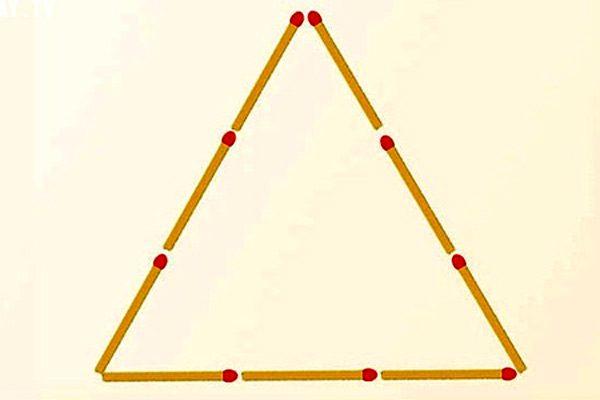 bất đẳng thức tam giác