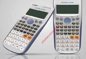 Các dạng bài tập bất phương trình vô tỉ và cách giải