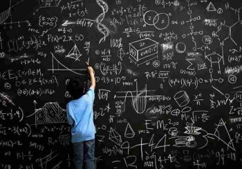 Đề thi HSG toán 10 - Tổng hợp hơn 30 đề thi có lời giải