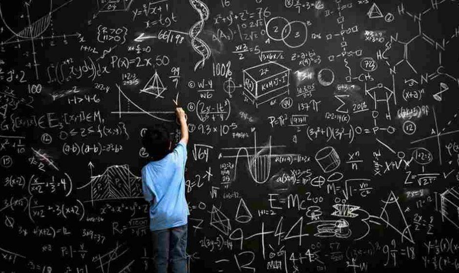 Đề thi HSG toán 10 – Tổng hợp hơn 30 đề thi có lời giải