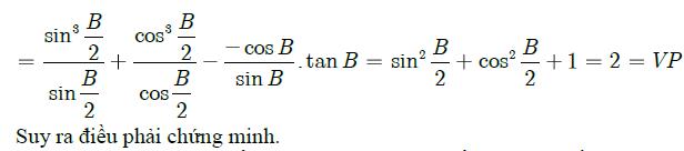 đơn giản biểu thức