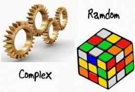 Cách tính xác suất và một số bài tập xác xuất hay nhất
