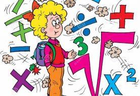 Chứng minh đẳng thức vecto, phân tích vecto và bài tập