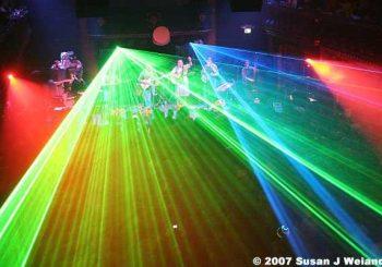 Bài tập khúc xạ ánh sáng có lời giải chi tiết và phân dạng