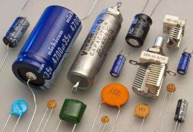 Công thức tính điện trở, điện trở suất, nhiệt lượng tỏa ra