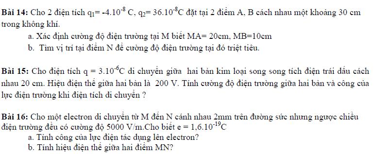 Nêu bản chất dòng điện trong kim loại