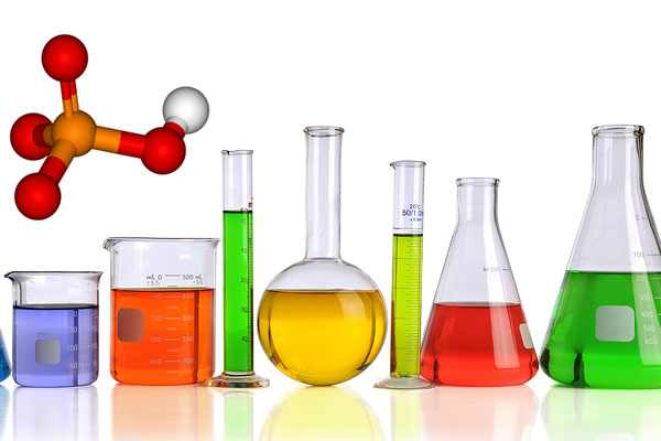 Bài tập chương oxi lưu huỳnh có đáp án