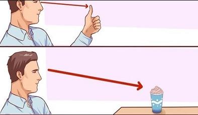 Bài tập về mắt có lời giải