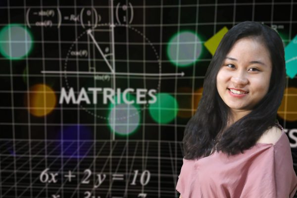 chuyên đề ôn thi học sinh giỏi vật lý lớp 10