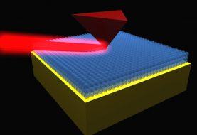 Lý thuyết sóng ánh sáng