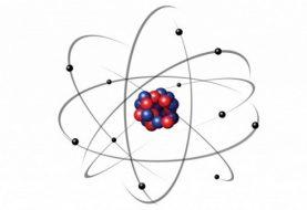 Lý thuyết trắc nghiệm thành phần nguyên tử Hóa Lớp 10