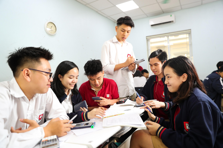 3 phương thức xét và thi tuyển đại học phổ biến